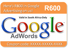 Google_AdWords_Voucher